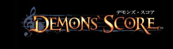 Demons' Score