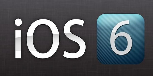 iOS6 Apple Devices Featured