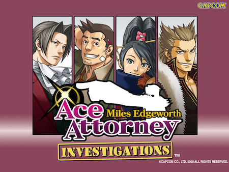 Ace_Attorney_Miles