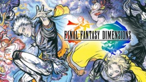 Final-Fantasy-Dimensions-Banner