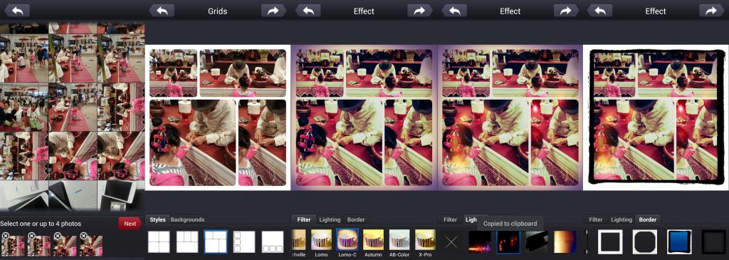 Screenshot_2012-10-25-16-47-34