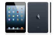 apple-ipad-mini-new-4