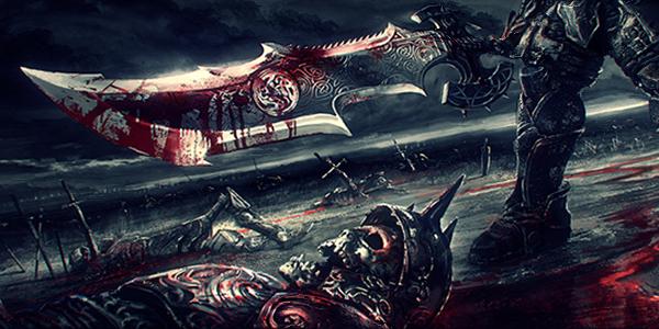 Wild-Blood 1