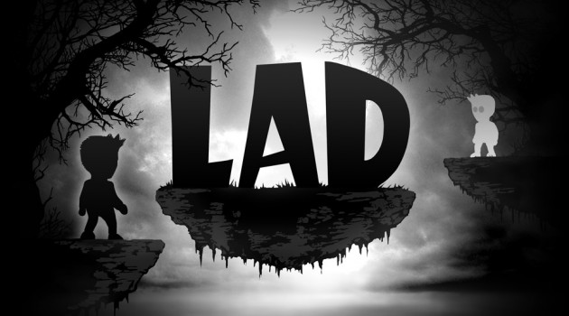 LAD iPhone Featured