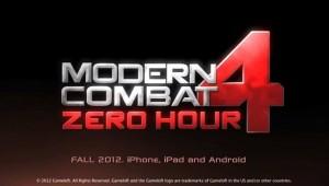 moderncombat4