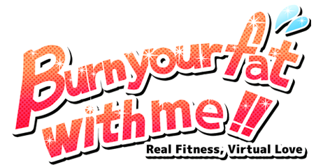 Burn Your Fat With Me Android Game Review 1