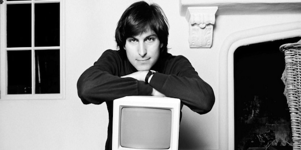 Steve Jobs Pass Away for One Year