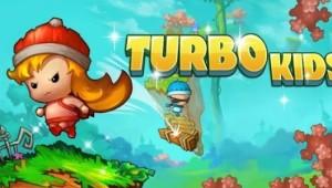 turbo-kids-title-image-e1348804305791