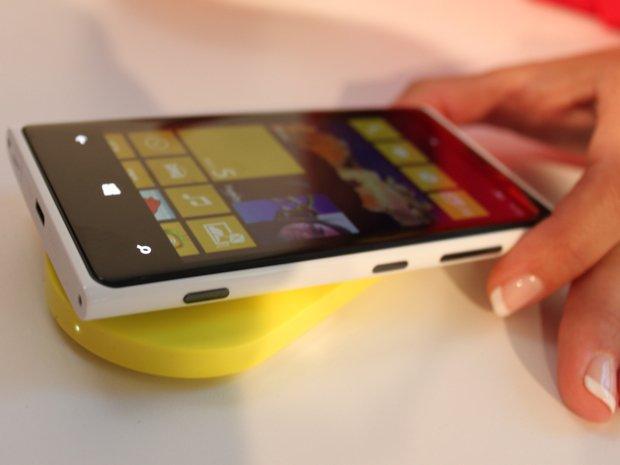 lumia920-001