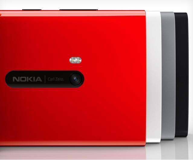 Lumia920flash