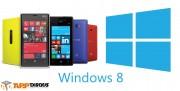 NTT-DoCoMo-to-Launch-Windows-Phone-8-Devices-Soon-2