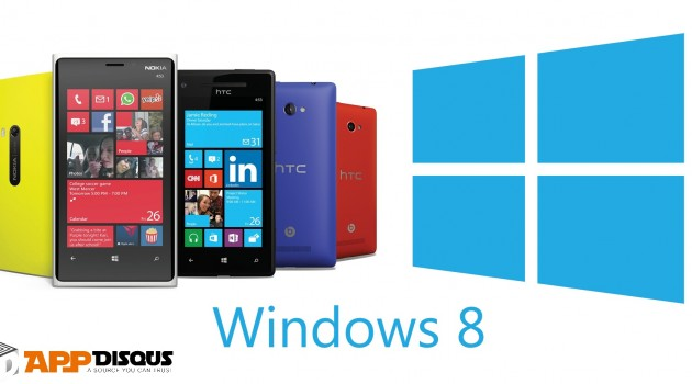NTT-DoCoMo-to-Launch-Windows-Phone-8-Devices-Soon-2