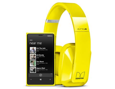 Nokia-Lumia-920-NFC