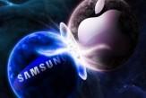 Samsung-vs-Apple-BT1-420x280