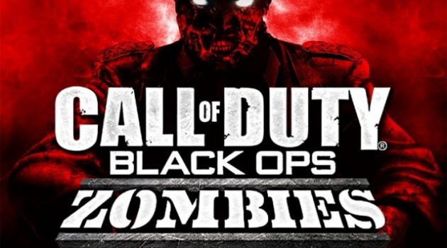 call-of-duty-black-ops-zombies-android-640x424