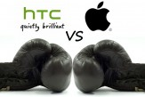 htc_vs_apple_CybersSystem