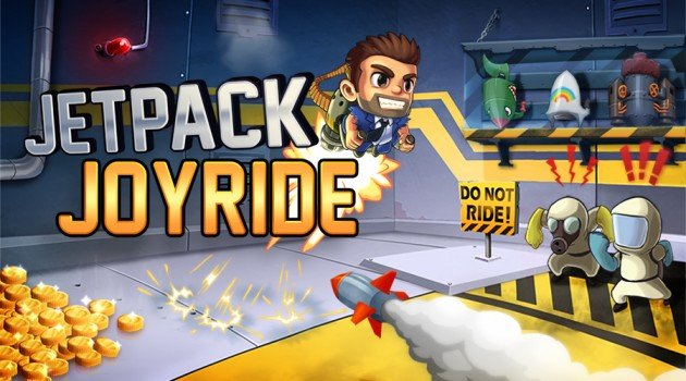 jetpack-joyride-facebook