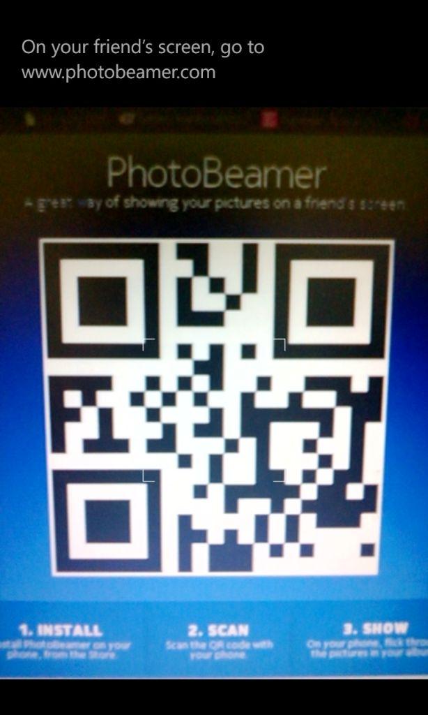 photobeamer003