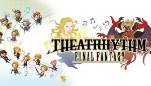 232416-Theatrhythm Final Fantasy Header 2