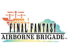 Final-Fantasy-Airborne-Brigade-will-come-to-Android-and-iOS-eventually