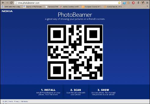 photobeamer0003