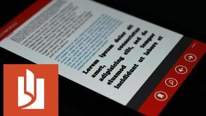 PDF-Reader-für-Windows-Phone