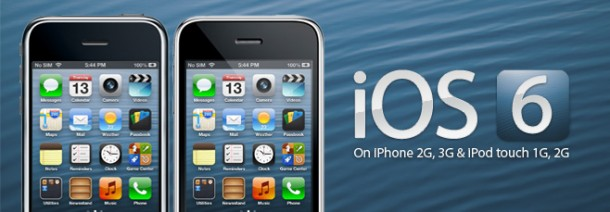 Whited00r-iOS-6-on-iPhone-2G-3G-iPod-touch-1G-2G