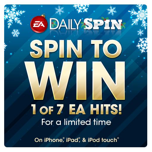 EA Daily Sapin