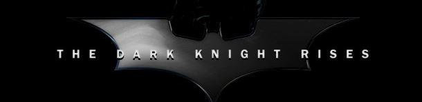 Batman Dark Knight Rises iOS Game - $0.99