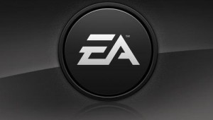 ea_ios_games_on_sale_for_thanksgiving