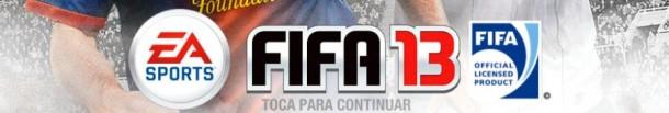 FiFA Soccer 13 $0.99