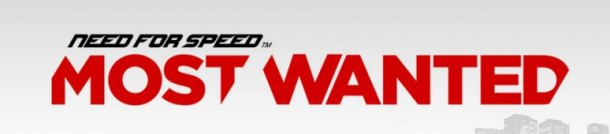 Need For Speed - Most Wanted $0.99