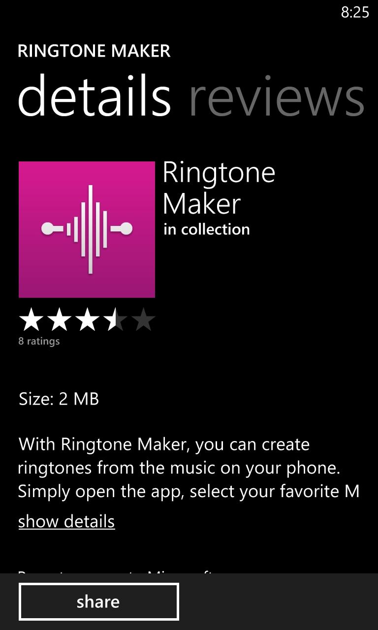 ringtone_maker003