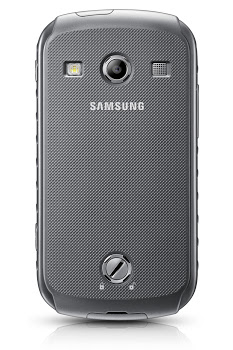 GALAXY-Xcover-2-back