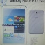 Galaxy-Note-8_0