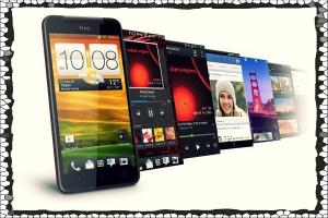 HTC-Butterfly-Shots