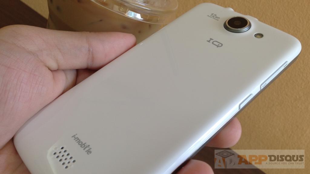 i-mobile iq6 001
