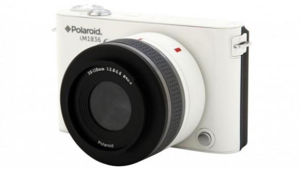 Polaroid_iM1836-630x354