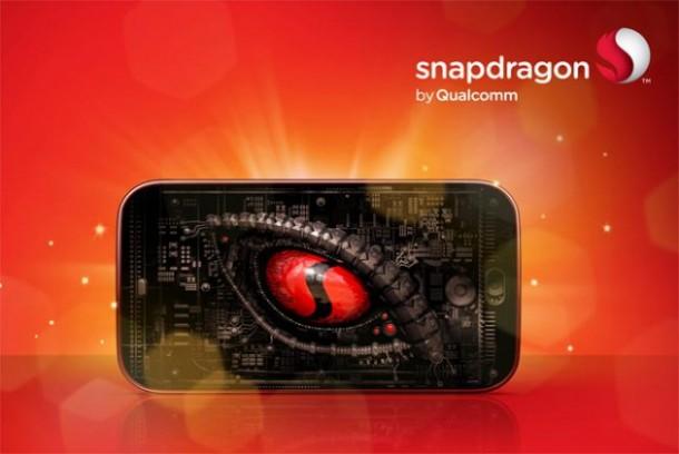 Qualcomm_Snapdragon_600_800_Series_CES_2013-630x422 (1)