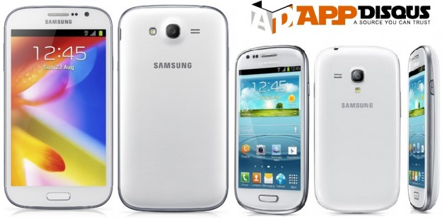 Samsung-Galaxy-Grand1