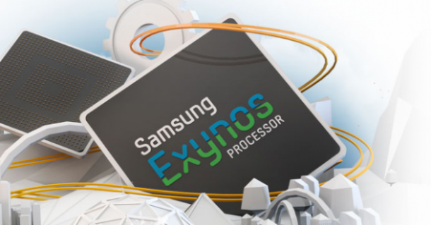 Samsung_Exynos_5_Octa_Core-630x330
