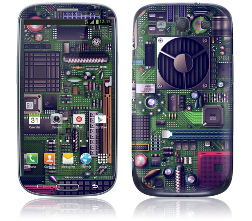 Samsung_Galaxy_S_III_Mainboard
