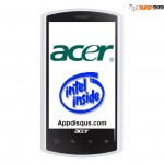 acer-android-smartphone