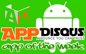 app-of-the-week_Android_02-625x390