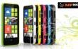 banner_Lumia_620