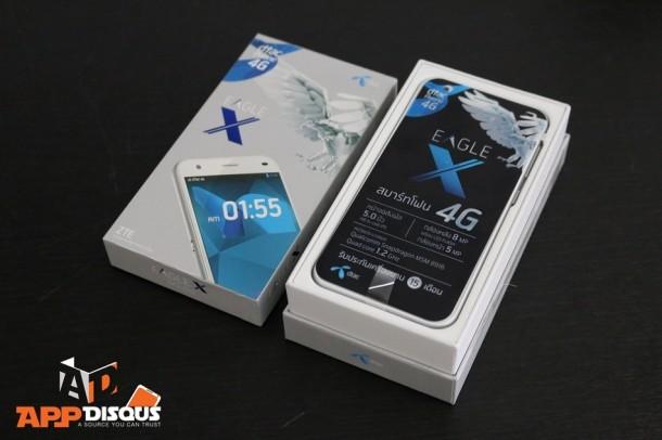 dtac_Phone_4G_Eagle_X_002