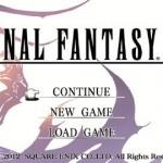 final-fantasy-4-ios-1