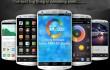 Galaxy S4 V.2
