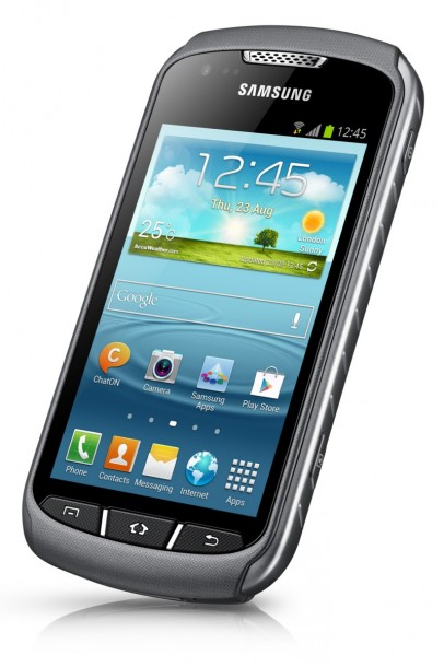 galaxy_xcover_2_product_image_6