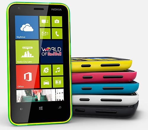 nokia-lumia-620-windows-phone-8-cheaper-smartphone-2